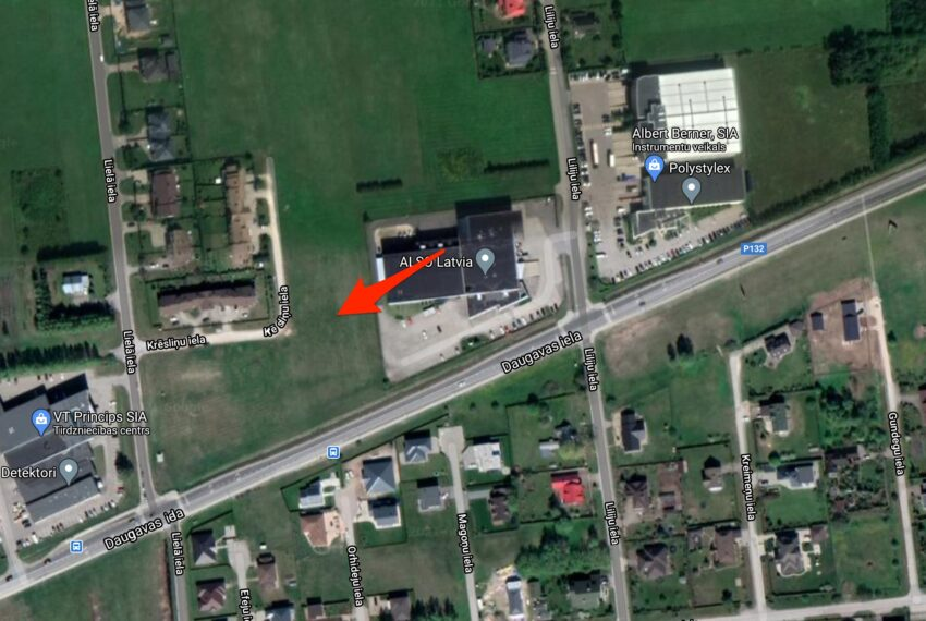 Google_Maps_tuvais