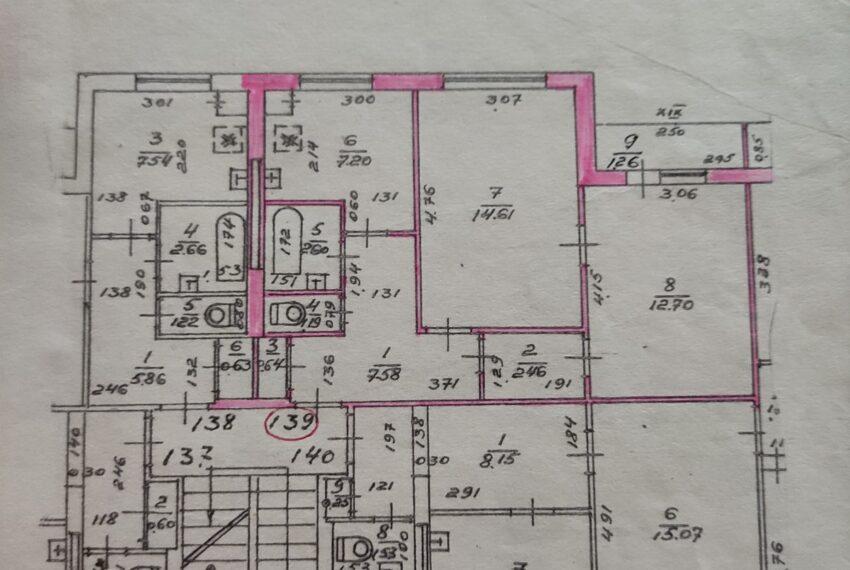 Dzīvokļa plāns_Pavasara gatve 4-139